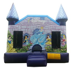 Disney-Princess-bouncer-15x15