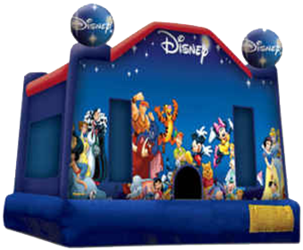 World-Of-Disney-Bouncer-15×151