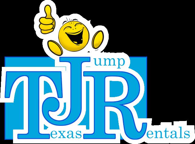 Texas Jump Rentals